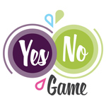 Yes-No-Game-logo-RGB