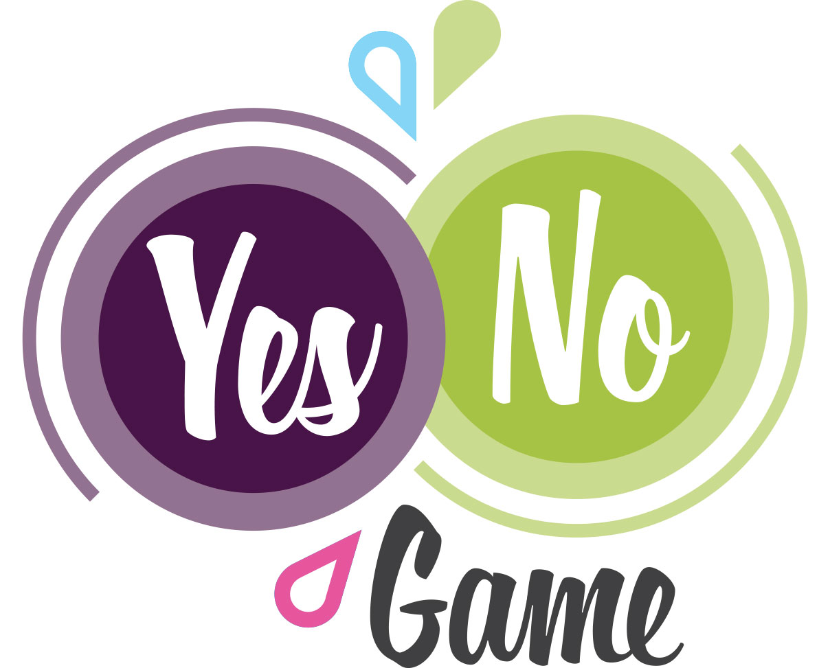 The Yes, No Game Consent Competition: | Respect Yourself