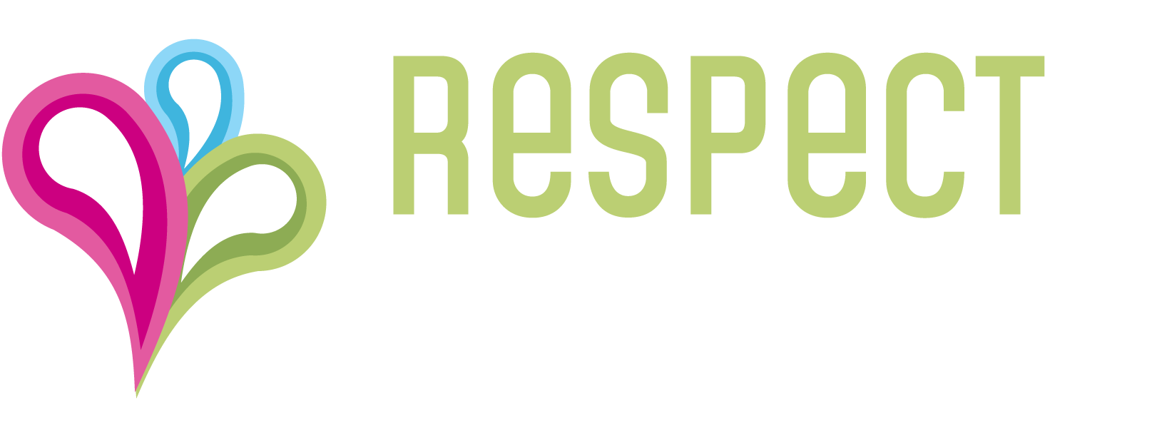 logo-respect-yourself-horizontal.png