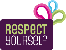 Image result for time to respect your self